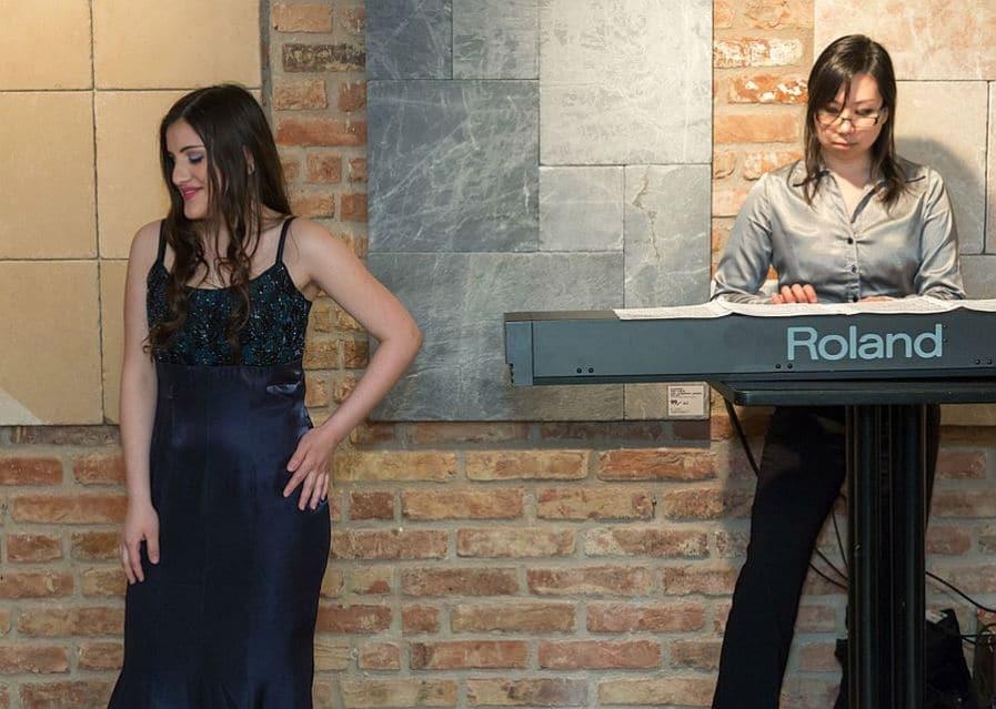 Lange Nacht der Steinmetze 2013 im Schubert Steinzentrum 23