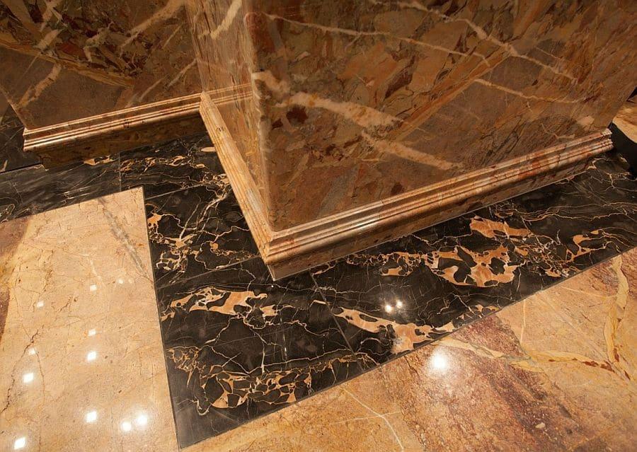 Marmor WC; Marmor Dusche; Marmor Badezimmer ...