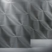 Stein Design Art