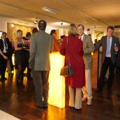 Stein und Glas Event im Schubert Steinzentrum 7