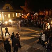 Stein und Glas Event im Schubert Steinzentrum 14