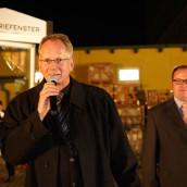 Stein und Glas Event im Schubert Steinzentrum 15