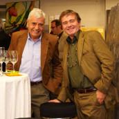 Stein und Glas Event im Schubert Steinzentrum 16