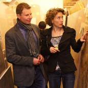 Stein und Glas Event im Schubert Steinzentrum 17