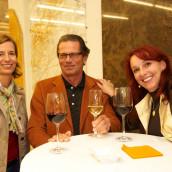Stein und Glas Event im Schubert Steinzentrum 18