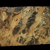 Steinbilder Grossplatte Magma