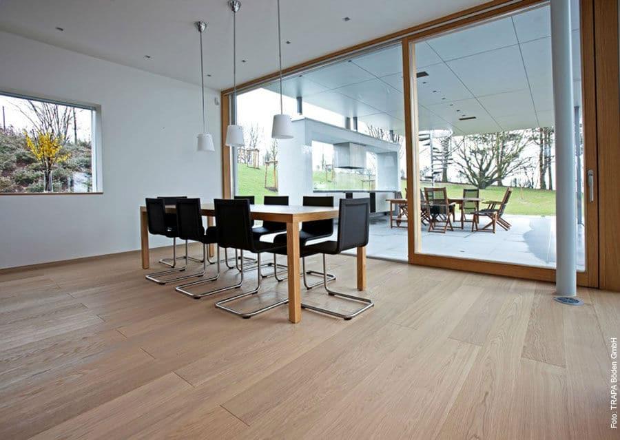 parkett eiche schubert stone naturstein parkett. Black Bedroom Furniture Sets. Home Design Ideas