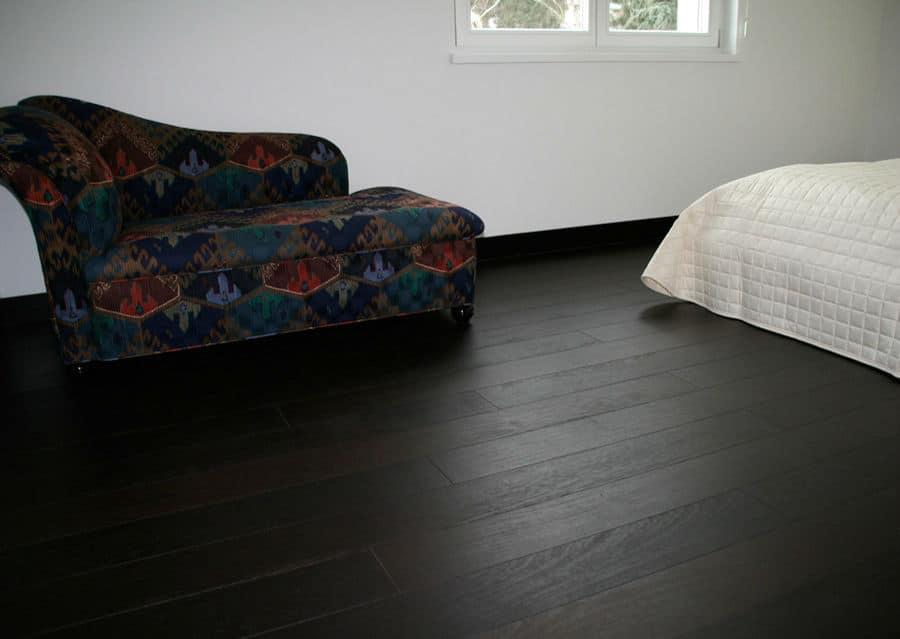Wenge Schlafzimmer