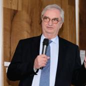 ÖGEBD, ÖGEBD Jahrestagung im Schubert Steinzentrum | 2014