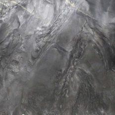 quarzit-großplatte-schubert-stone-wien