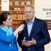 Thomas Schubert schubertstone