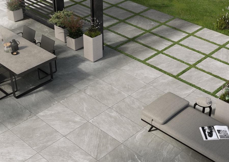 technostein-grigio-chiaro-60x90