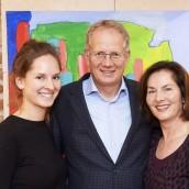 Familienunternehmen Schubert