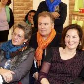 Ziegelkeller, Colors 4 Little Flower – Charity Afternoon in der Villa Schubert | 2014