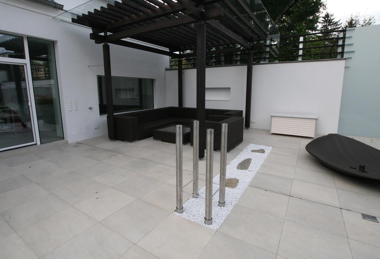 Schubert Stone Projekte Mit Stein Und Feinsteinzeug