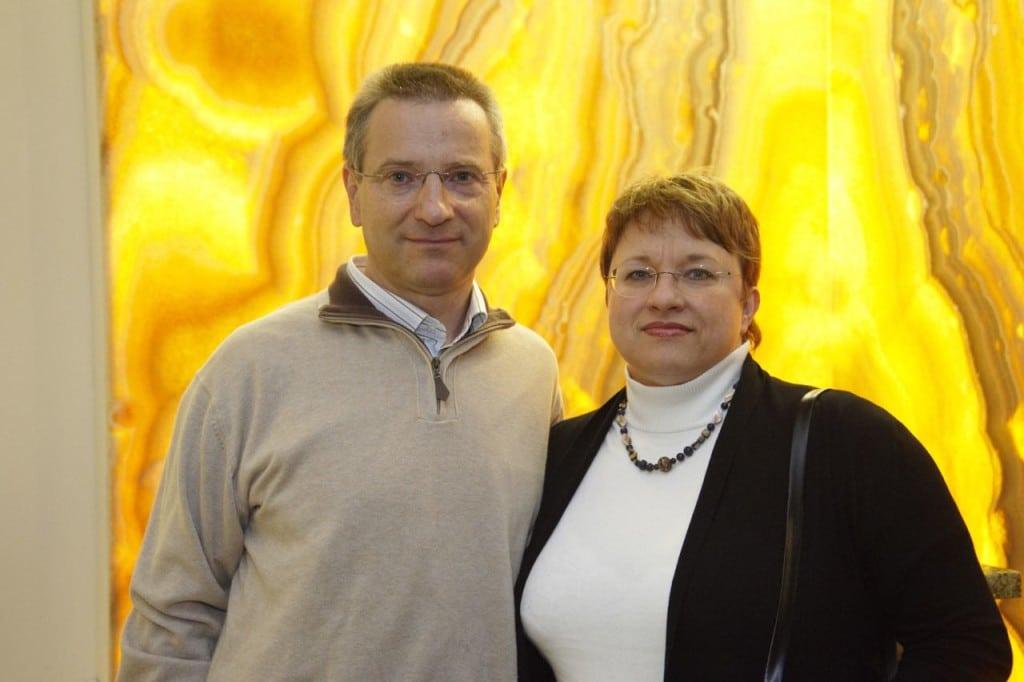 35 Jahr Schubertstone Stein und Klang022