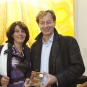 35 Jahr Schubertstone Stein und Klang025