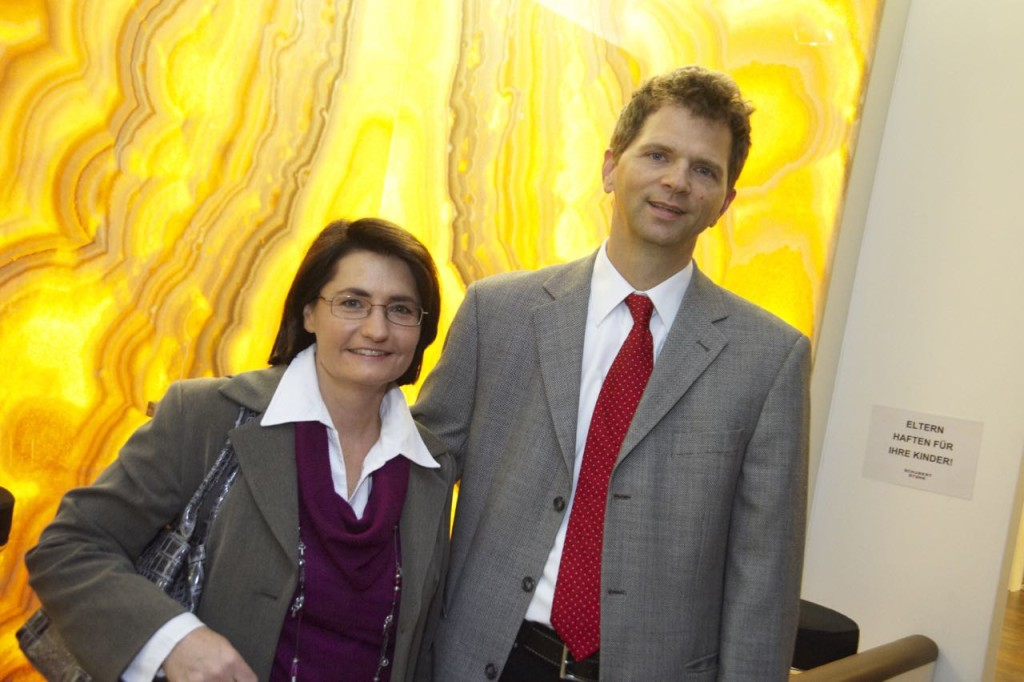 35 Jahr Schubertstone Stein und Klang026