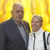 35 Jahr Schubertstone Stein und Klang028
