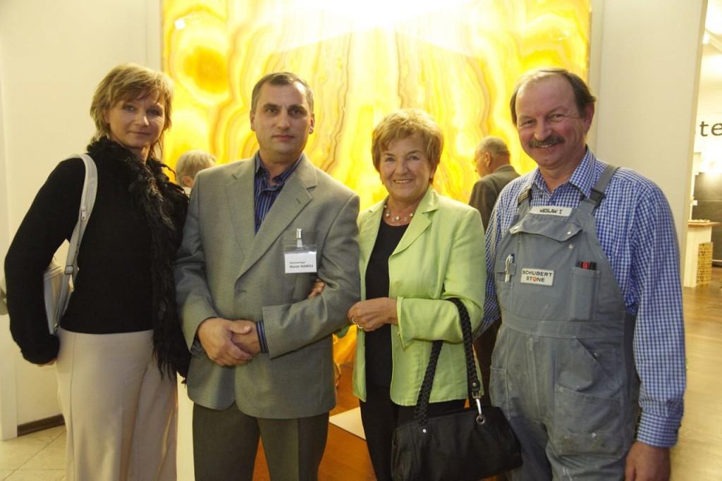 35 Jahr Schubertstone Stein und Klang029