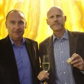 35 Jahr Schubertstone Stein und Klang032