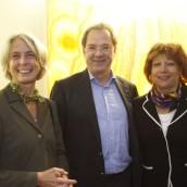 35 Jahr Schubertstone Stein und Klang033