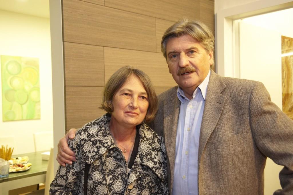35 Jahr Schubertstone Stein und Klang041