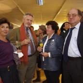 35 Jahr Schubertstone Stein und Klang052