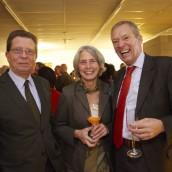 35 Jahr Schubertstone Stein und Klang056