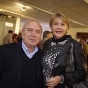 35 Jahr Schubertstone Stein und Klang060