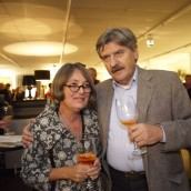 35 Jahr Schubertstone Stein und Klang062