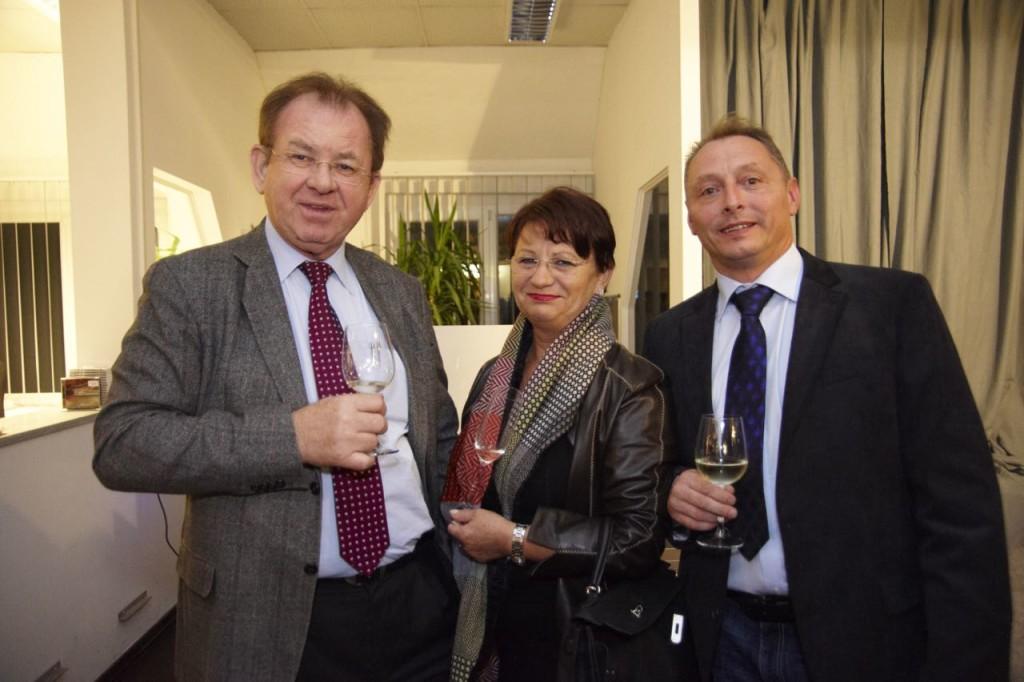 35 Jahr Schubertstone Stein und Klang064