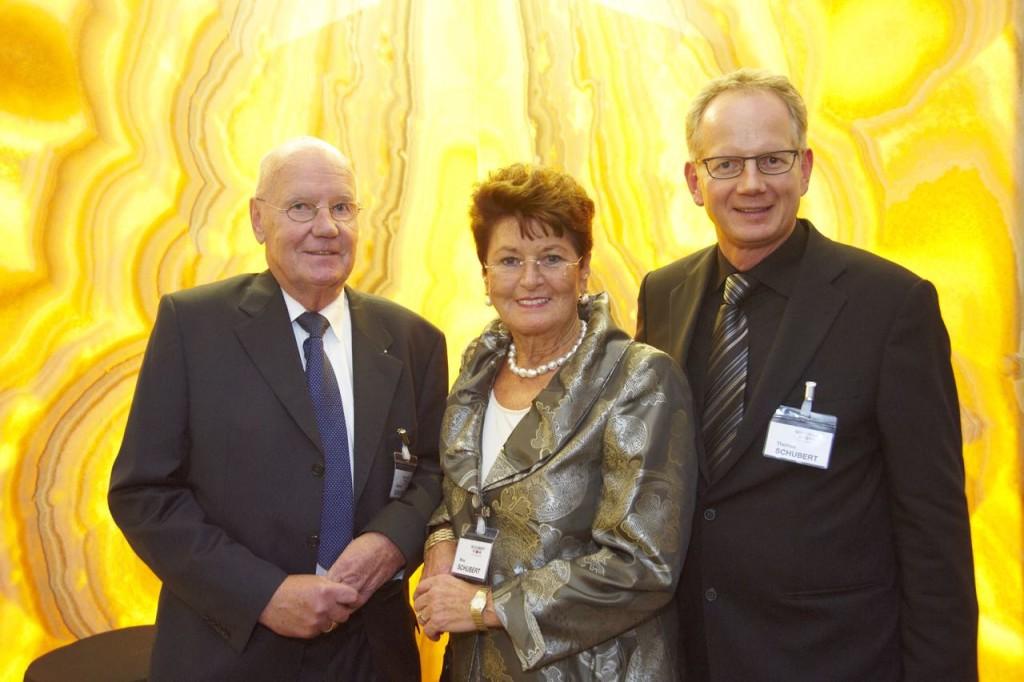 35 Jahr Schubertstone Stein und Klang073