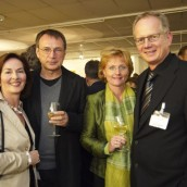 35 Jahr Schubertstone Stein und Klang075
