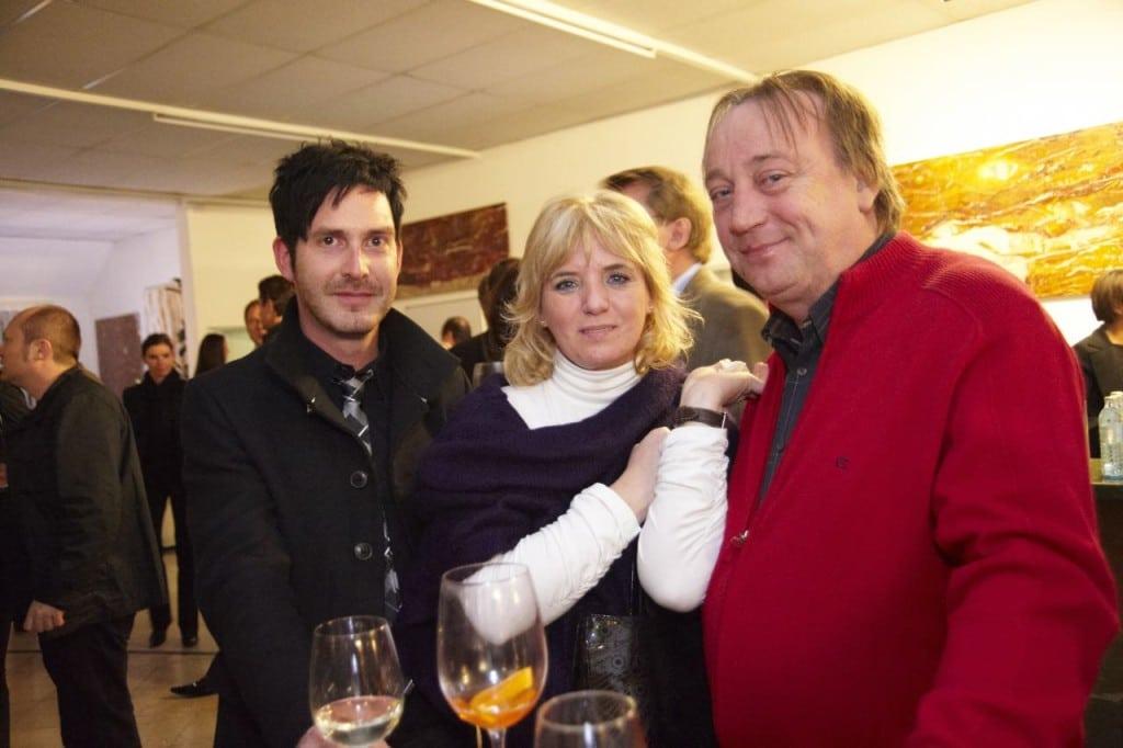 35 Jahr Schubertstone Stein und Klang078