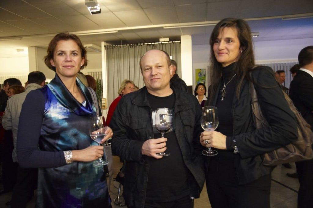 35 Jahr Schubertstone Stein und Klang079