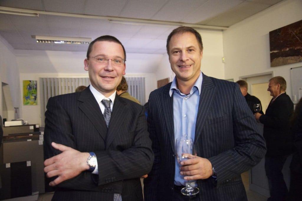 35 Jahr Schubertstone Stein und Klang082