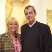 35 Jahr Schubertstone Stein und Klang088