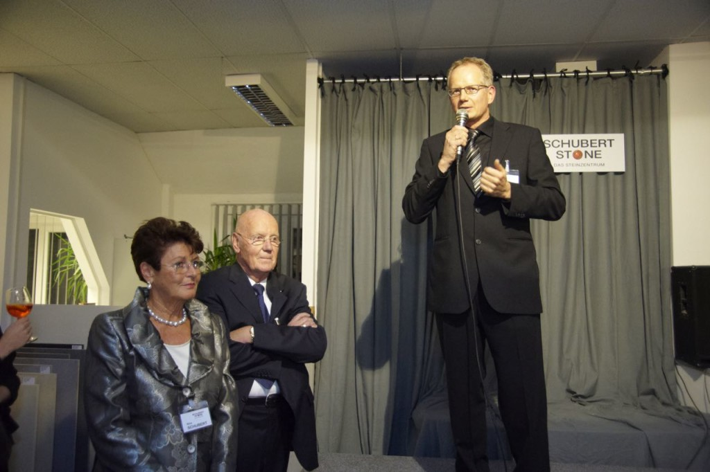 35 Jahr Schubertstone Stein und Klang089