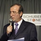35 Jahr Schubertstone Stein und Klang090