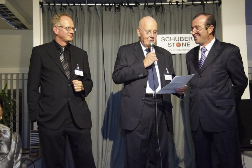 35 Jahr Schubertstone Stein und Klang092