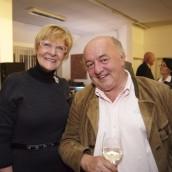 35 Jahr Schubertstone Stein und Klang094