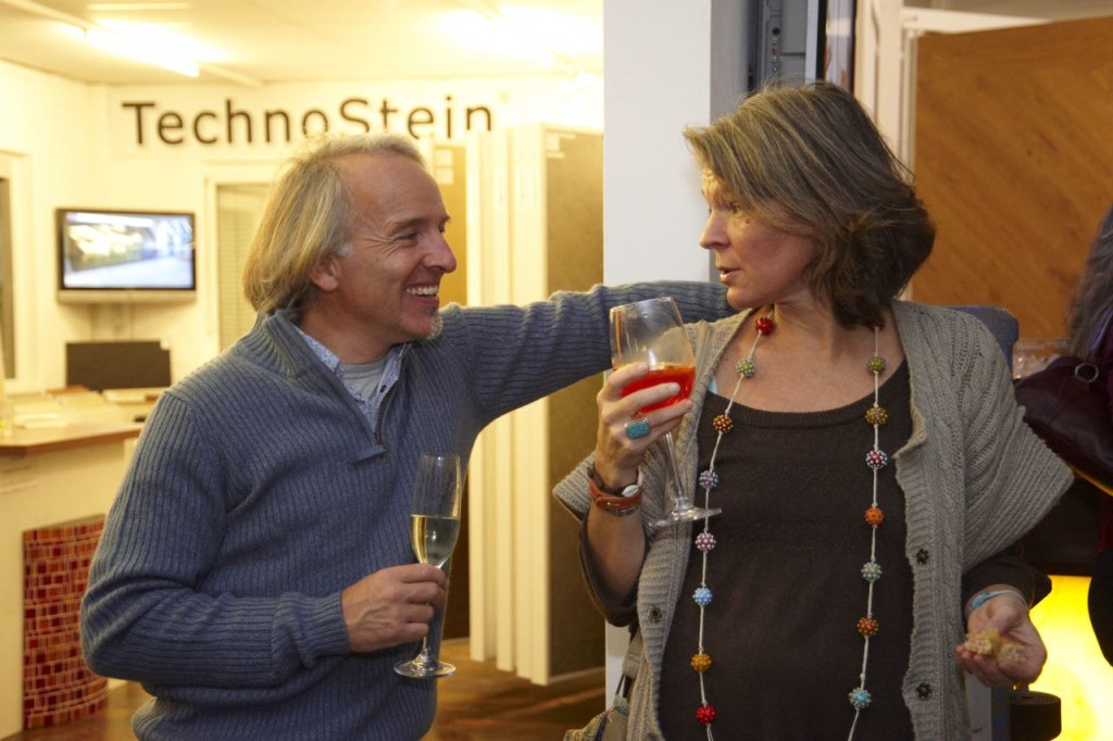 35 Jahr Schubertstone Stein und Klang095