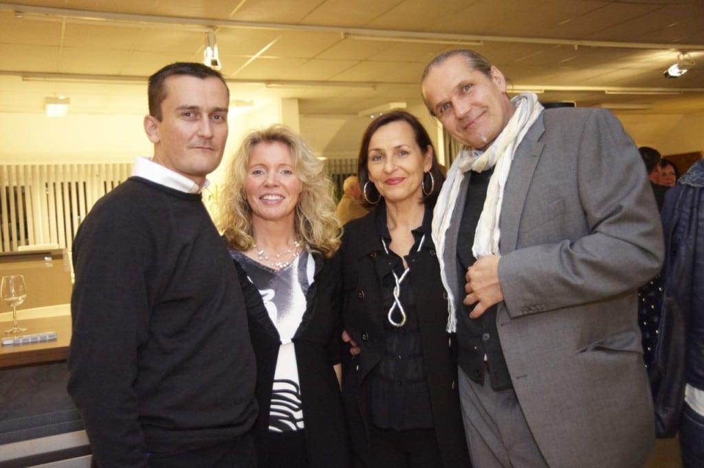35 Jahr Schubertstone Stein und Klang099