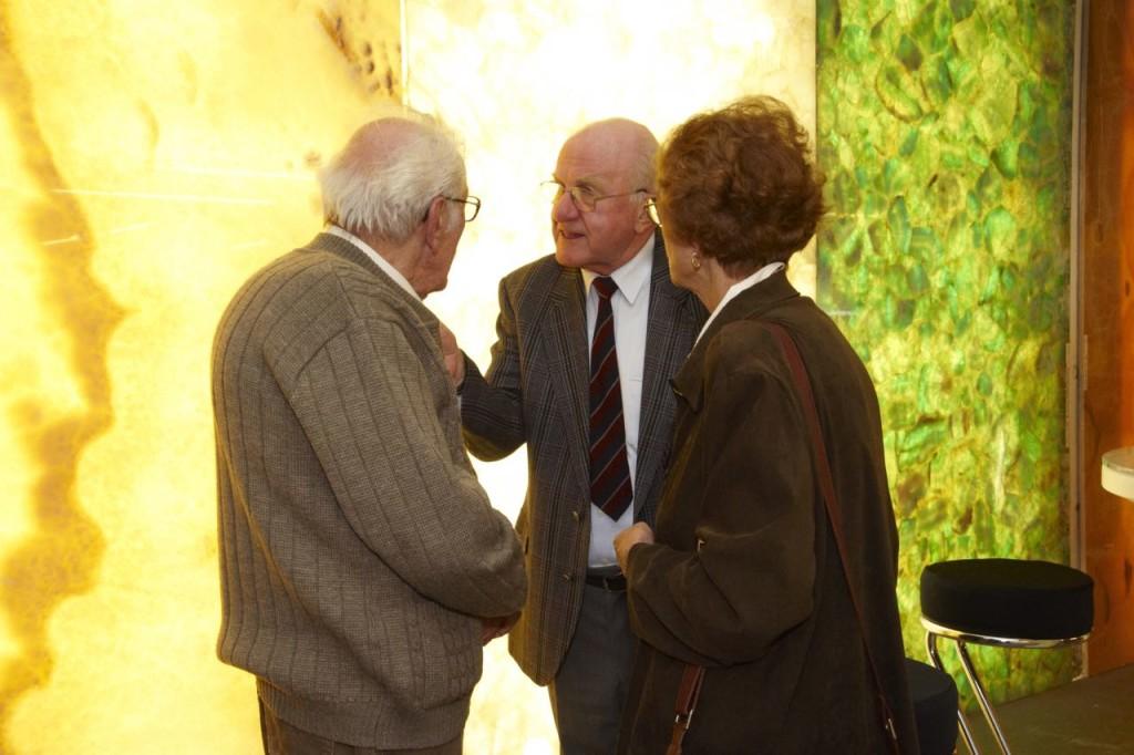 35 Jahr Schubertstone Stein und Klang102