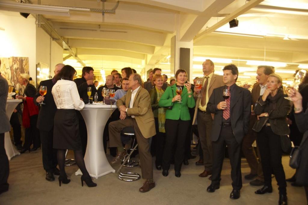 35 Jahr Schubertstone Stein und Klang107