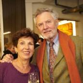 35 Jahr Schubertstone Stein und Klang118