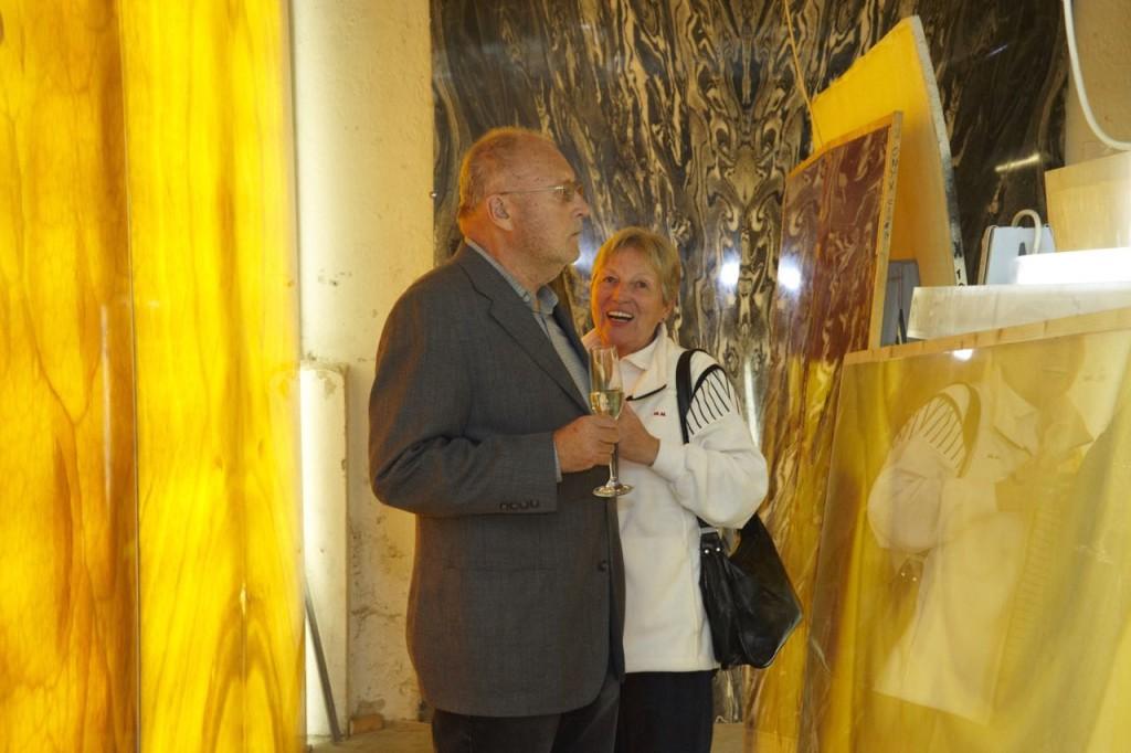 35 Jahr Schubertstone Stein und Klang125