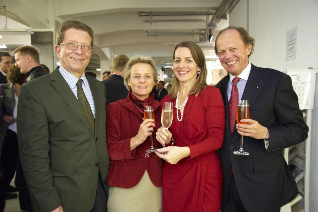 35 Jahr Schubertstone Stein und Klang127