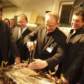 35 Jahr Schubertstone Stein und Klang132
